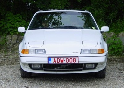 white 480 image